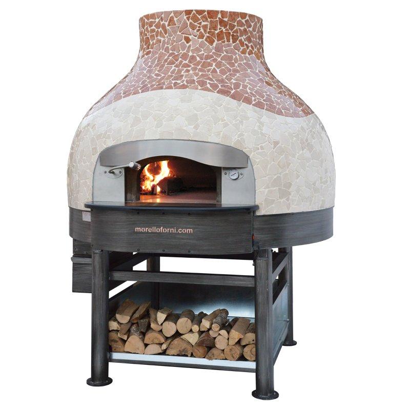 L-LP130-CM-V_forni_pizzeria