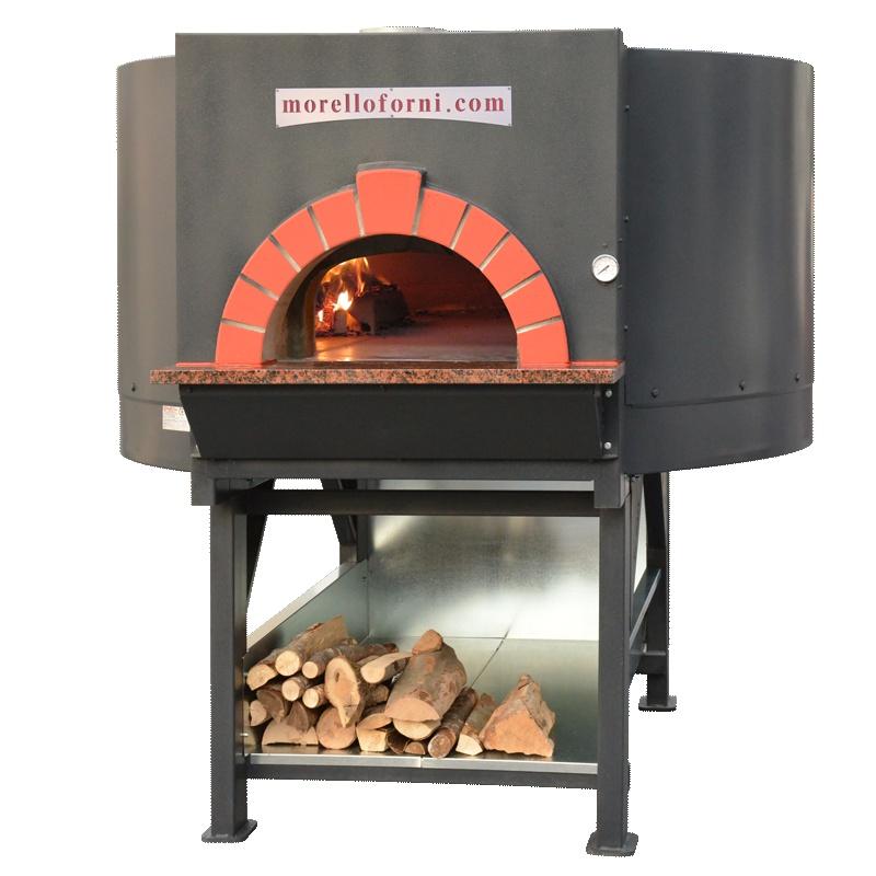 L150-STD_forno_pizzeria