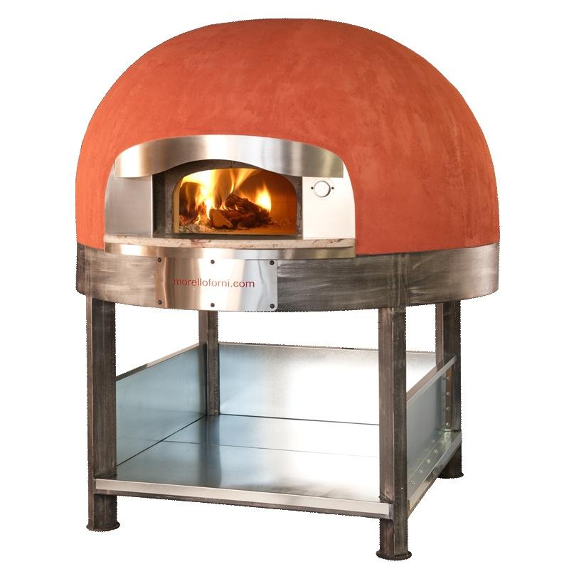 LP110-CB_forno_pizzeria