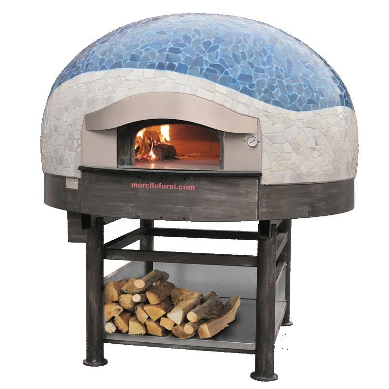 LP130-CM_forno_pizzeria